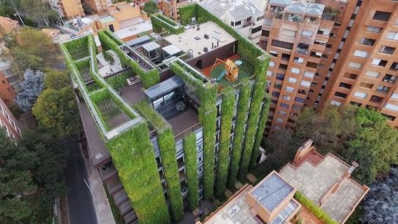 los suelos artificiales la falta de arboles y las actividades humanas provocan que la energia solar se almacene y suba la temperatura por las n 4