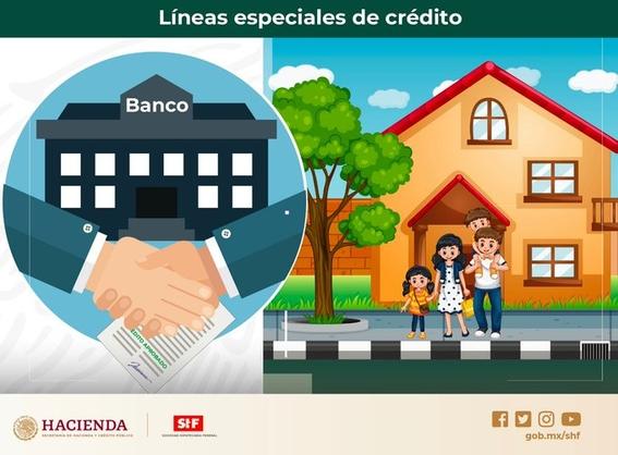 credito hipotecario sin infonavit 1