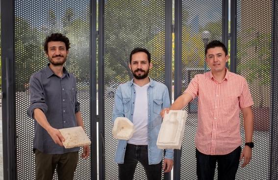 crean egresados del iteso unicel biodegradable 1
