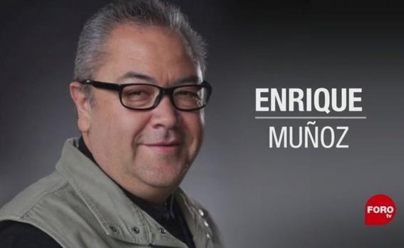 muere el reportero de foro tv enrique munoz 6