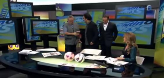 muere el reportero de foro tv enrique munoz 3
