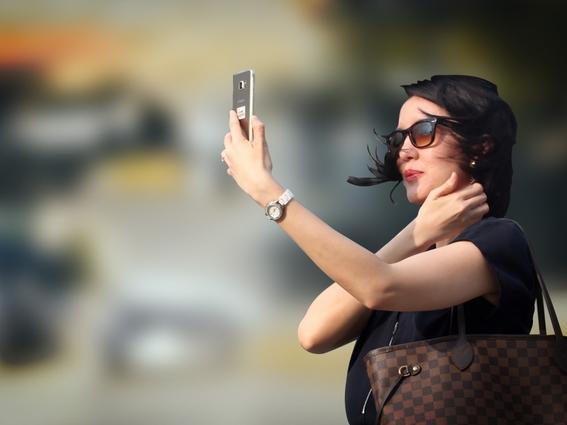 lo que debes saber sobre la economia de las selfies 2