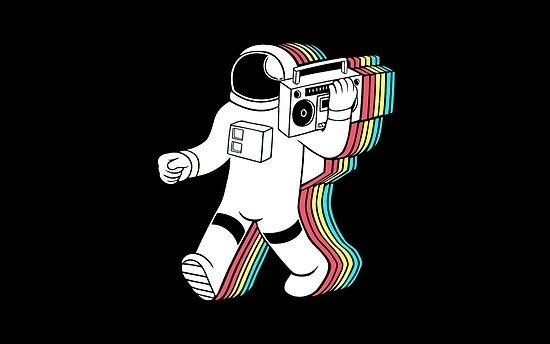 astronomersdiscoverlocationof4byoradiowaveburst 1