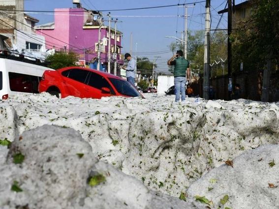 fotografiasdelagranizadaenguadalajara 3