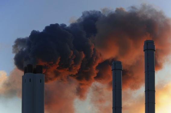 cambio climatico acabaria con 80 millones de empleos para el 2030 1
