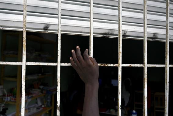 migrantes haitianos deportados de mexico 2