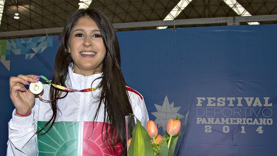 por falta de apoyo la atleta mexicana paola pliego cambia de nacionalidad 1