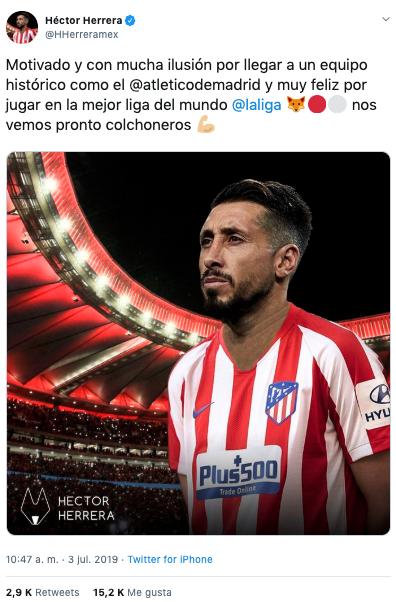 hector herrera es nuevo jugador del atletico de madrid 3