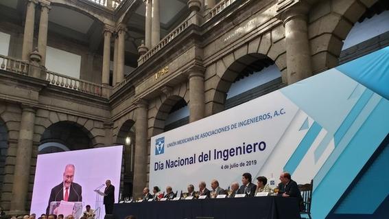 nuevo aeropuerto internacional de la ciudad de mexico 1