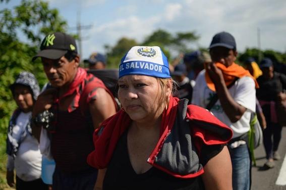 el salvador venezuela y brasil son los paises con mayor violencia en el continente americano lo que lo coloca como la region mas violenta del m 1