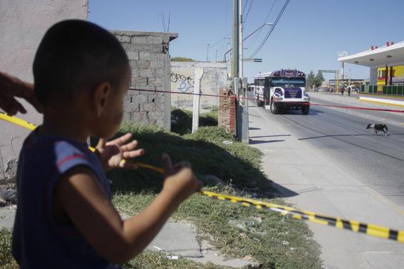 el salvador venezuela y brasil son los paises con mayor violencia en el continente americano lo que lo coloca como la region mas violenta del m 3