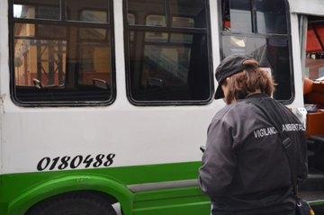 rutas peligrosas en el transporte publico cdmx 1