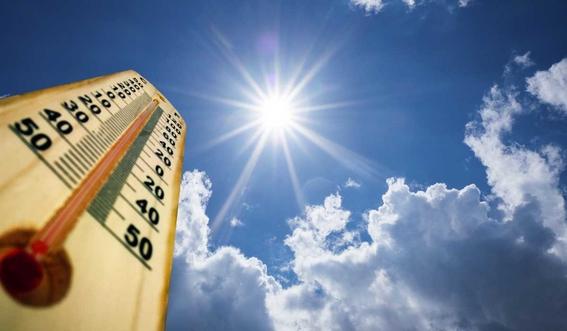 advierten que proxima canicula en mexico sera de hasta 50 grados 1