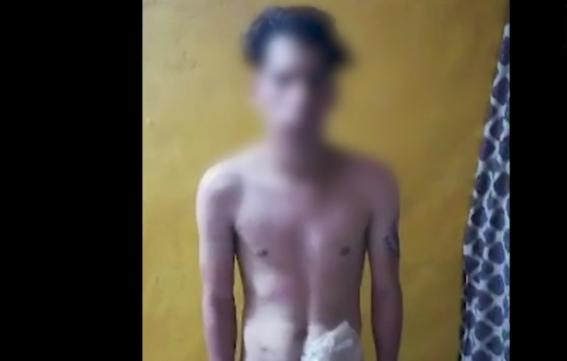 secuestran y torturan a migrantes cubanos en yucatan 1