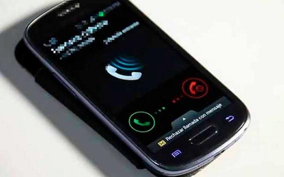 las llamadas telefonicas realizadas por falsos empleados bancarios podrian hacerte caer en el fraude y hacerte perder tu dinero si caes en ellas 1