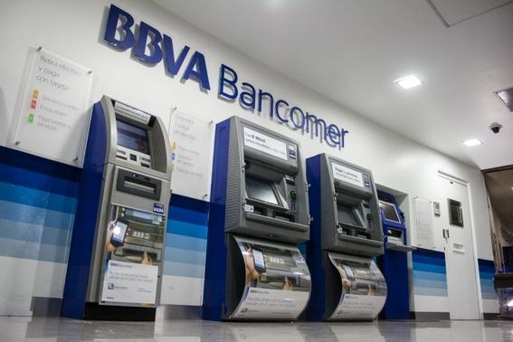 las llamadas telefonicas realizadas por falsos empleados bancarios podrian hacerte caer en el fraude y hacerte perder tu dinero si caes en ellas 3
