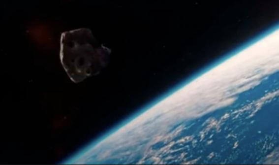 asteroideseacercaraalatierraeste26dejulio 2