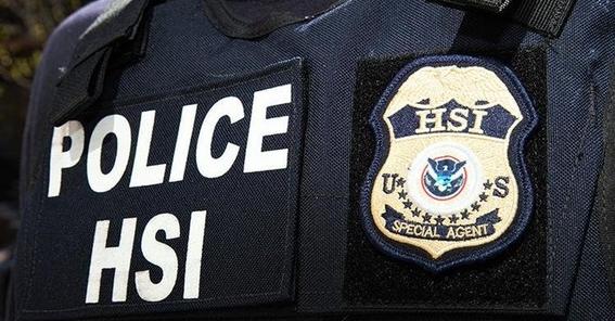 operativos ice deportaciones 1
