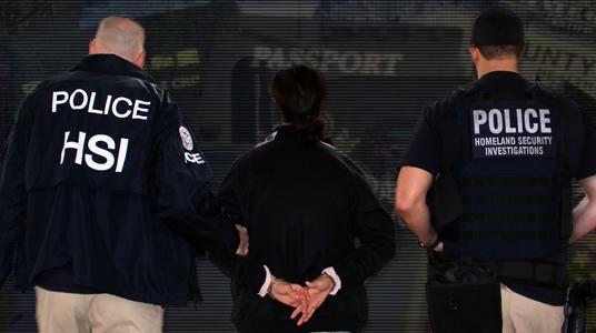 operativos ice deportaciones 2
