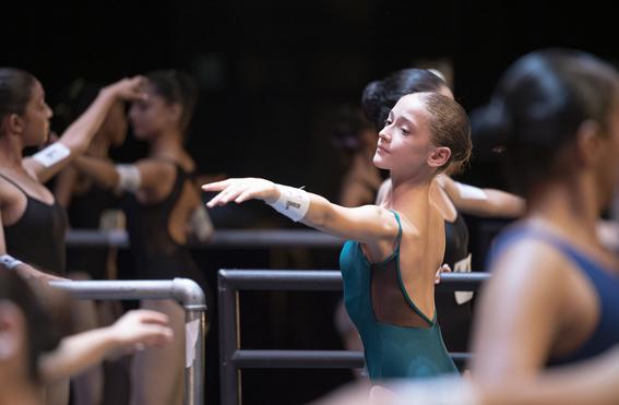 adolescentes mexicanas son becadas para estudiar ballet en berlin 3