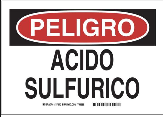 queesyparaqueseusaelacidosulfurico 4