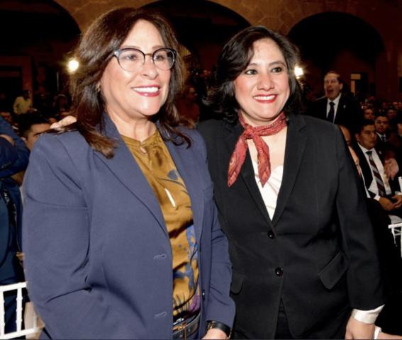 carlos urzua ex secretario de hacienda y credito publico 2