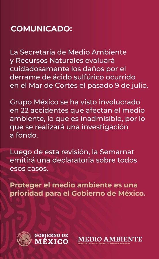 grupo mexico derrame sonora 3