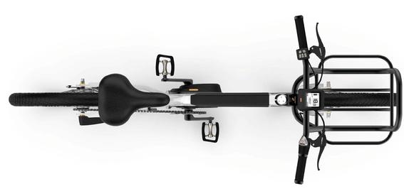 desarrollan en la unam bicicleta electrica para prestamo publico 2