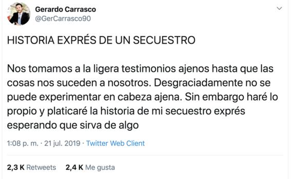 abogadonarraquefuevictimadesecuestroexpresenpolanco 1