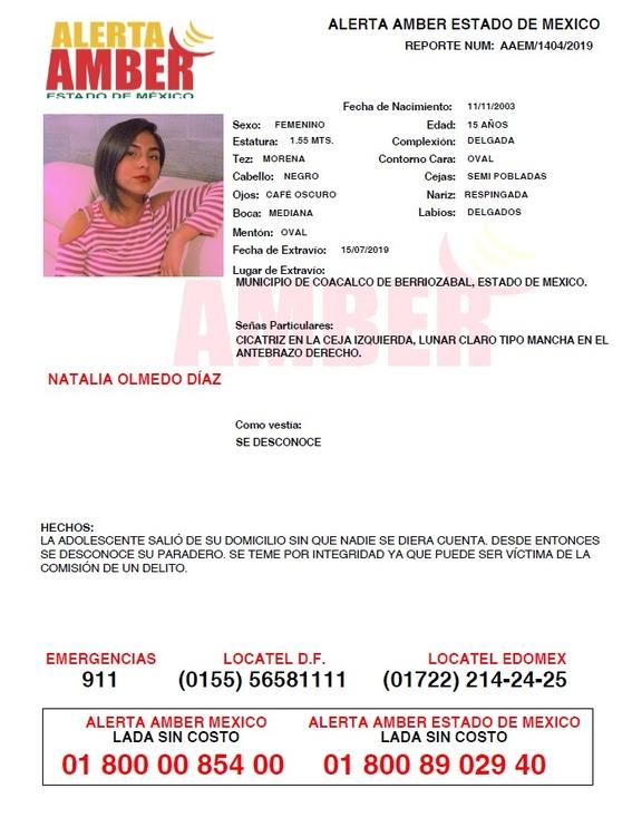 aumentan casos de mujeres desaparecidas en el estado de mexico 4