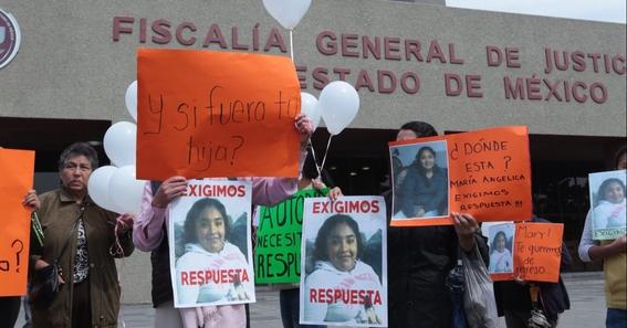 aumentan casos de mujeres desaparecidas en el estado de mexico 2