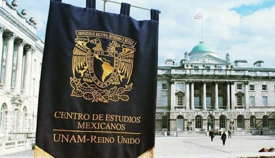 centro de estudios mexicanos cem unam 1