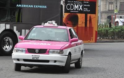 taxistasfingendiscusionparaintentarsecuestraratresmenores 2