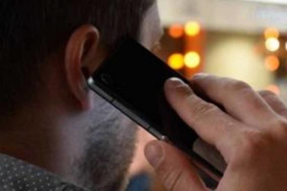 difunden en redes sociales nueva forma de extorsion en taxis de cdmx 1