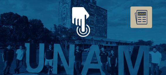 la licitacion proporcionara servicios de internet a la unam asi como a otras universidades y dependencias federales que se quedaron sin el servi 1