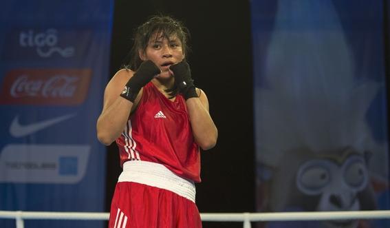 si nos apoyaran las medallas serian de oro dice la boxeadora esmeralda falcon 1
