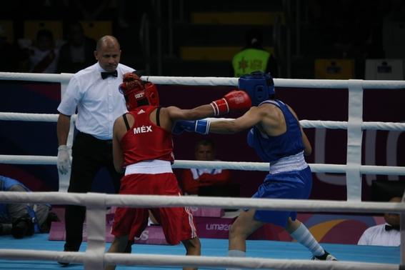 si nos apoyaran las medallas serian de oro dice la boxeadora esmeralda falcon 2