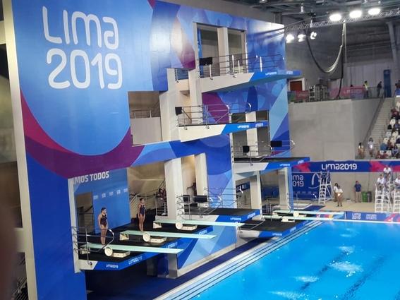 paola espinosa y dolores hernandez ganan medalla de bronce en panamericanos 1
