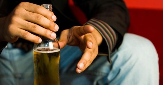 gobierno quiere aumentar edad de consumo de alcohol a 21 anos 1