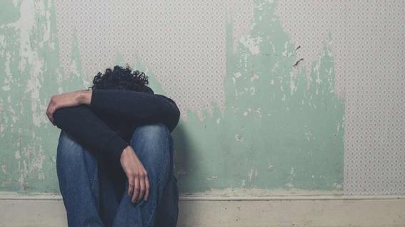 morena propone castigo para quien induzca al suicidio en redes sociales 1
