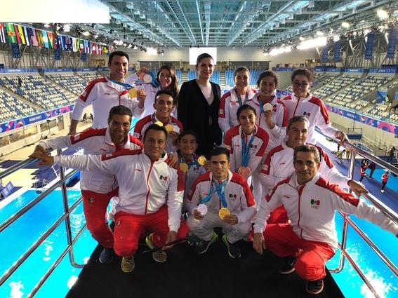 subasta de casa de zhenli sera para becas de deportistas panamericanos 1