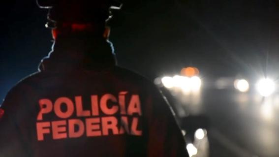 cuatro policias violan a una menor en azcapotzalco 1