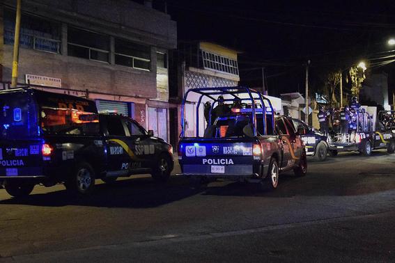 cuatro policias violan a una menor en azcapotzalco 2
