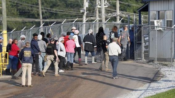 arrestanacasi700inmigrantesenredadamasivaenmisisipi 2