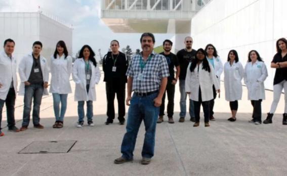 cientificos mexicanos secuencian genoma del aguacate 2