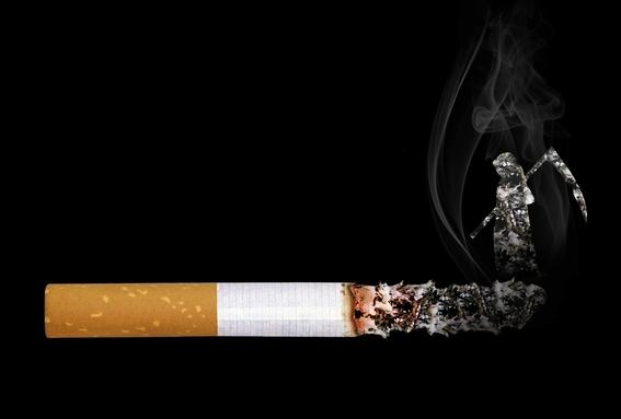 humocigarrilloshacemasagresivocancercabezaycuello 2