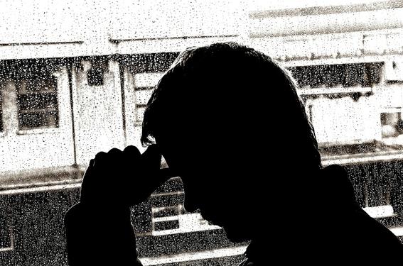 especialistas de la unam senalan que los factores sociales como la pobreza y el desempleo vinculados con condiciones biologicas producen trastor 1
