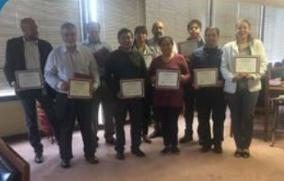 instituto mexicano del petroleo imp photoshop foto editada harvard 2