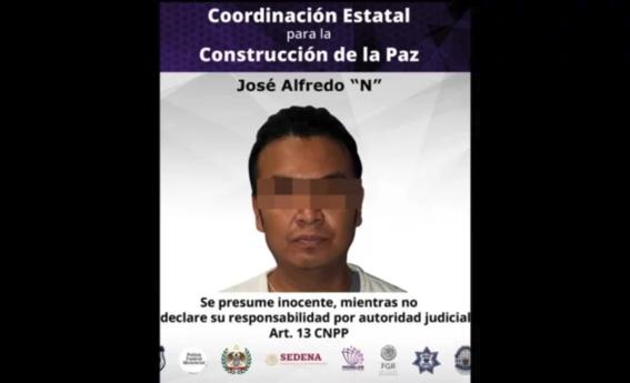 hombre viola y asesina a nina de seis anos en cuernavaca 2