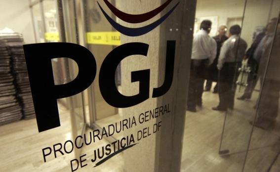 revelan que mp cometio irregularidades y se perdieron pruebas en caso de violacion en azcapotzalco 1